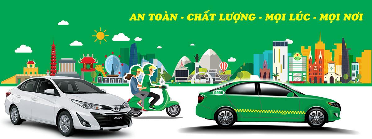 Tong Dai Taxi Binh Duong 2